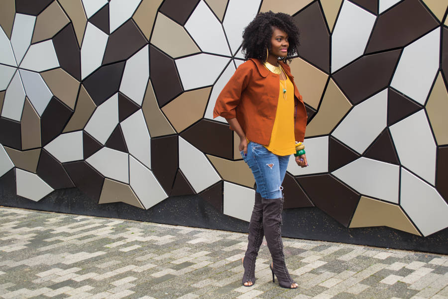 Styling-high-boots-and-warm-shades-R4