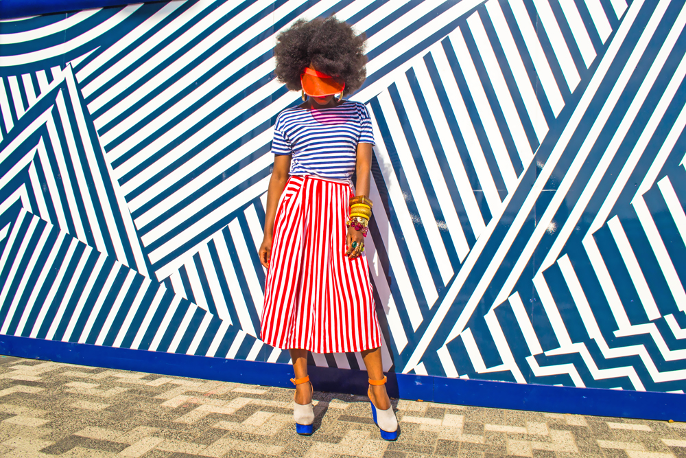 how-to-style-stripes-afrochic