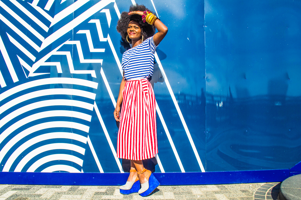 how-to-style-stripes-afrochic3