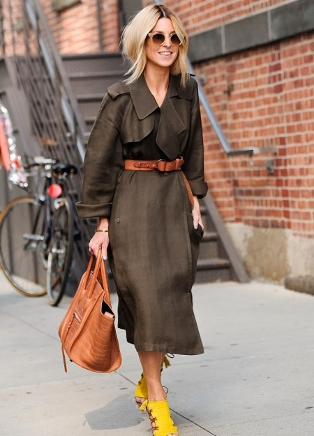 adi-heyman-lanvin-trenchcoat-how-to-wear-a-trench-fashion-redonline-co-uk__portrait