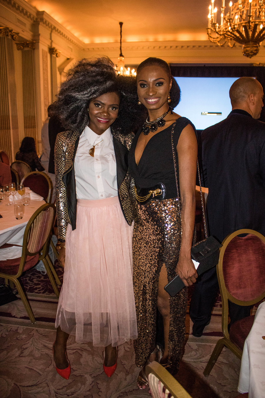 http://www.glamafrica.com/2017/09/22/glam-africa-ball-london/