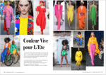 Neon Trend - The highlight- Esimbi magzine